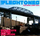 Brooklyn Sound Solution [Digipak] by The Fleshtones (CD, Mar-2011, Yep Roc)