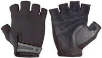 Harbinger 155 Mens Power Weight Lifting Gloves