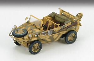 Hobby-Master-Schwimmwagen-Type-166-German-Army-1944-1-48-HG1501