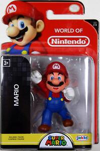 World-of-Nintendo-MARIO-Figure-Series-14-Super-Mario-Bros-JAKKS