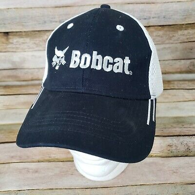 Coors Light Racing Hat Black Hook Loop Baseball Cap