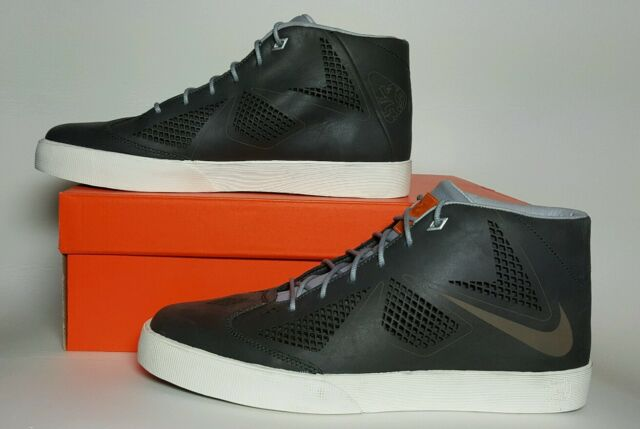 super popular 087d1 fae45 LEBRON X NSW LIFESTYLE NRG MEN S NEW BOX MULTIPLE SIZES 582553 001