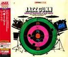 Jazz Gunn 0081227968502 by Shelly Manne & His Men CD
