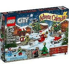 Lego-60133-City-Advent-Calendar-2016