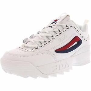 Disruptor II Premium Repeat Sneakers