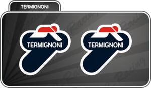 2-Adesivo-Stickers-TERMIGNONI-resistente-al-calore-6-cm