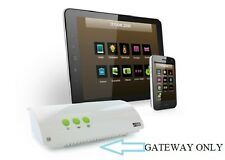 DELTA DORE TYDOM 2000 HOME AUTOMATION GATEWAY 6700098 FOR SMARTPHONE AND TABLET