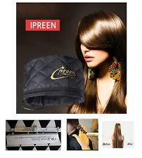 Korea Electric Hair Thermal Steamer SPA Nourishing CP-1 Treatment Protein Repair