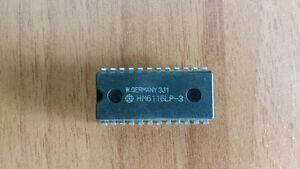 HM6116LP-3-circuito-integrato