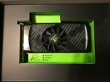 EVGA Corporation NVIDIA GeForce GTX 550 Ti *Read Full Ad*