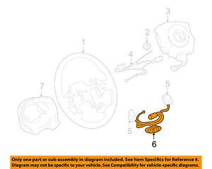 image is loading pontiac-gm-oem-99-05-grand-am-cruise-