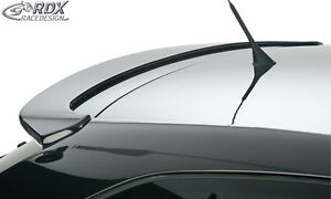 RDX-Dachspoiler-SEAT-Ibiza-6J-SC-2-3-tuerer-Heckspoiler-Dach-Spoiler-Heck-Fluegel