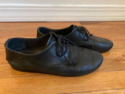 Marsell Soft Leather Shoes