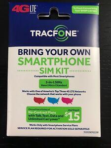 Tracfone-Bring-Your-Own-Phone-SIM-Card-Kit-Nano-Micro-Standard-GSM-CDMA-4G-LTE