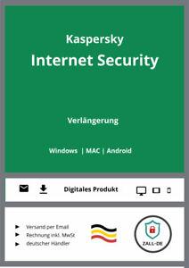 Kaspersky-Internet-Security-2018-2019-3-PC-Geraete-1-Jahr-Updates-ESD