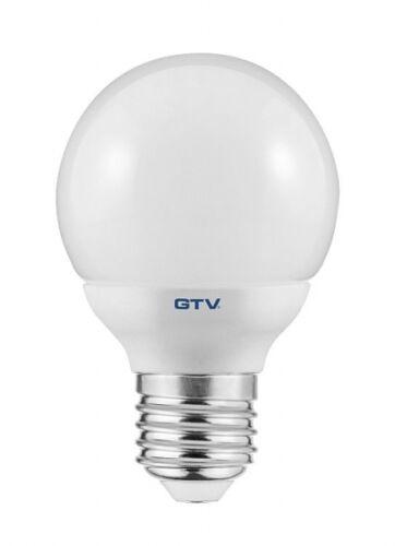 LED 4,5 w e27 Ampoule Ampoules ampoule lampe blanc chaud globe Diode Bulb
