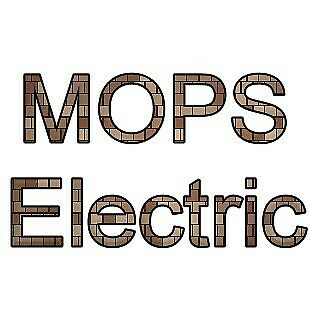 MOPS Electric