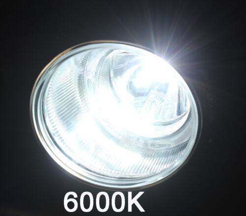 35W D1S D2R D2S D3S D4S D2R OEM HID Xenon Replacement Headlight Factory Bulbs
