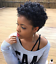 Short-Afro-Curly-Wigs-Pixie-Cut-Wig-Synthetic-for-African-American-Black-Women thumbnail 2