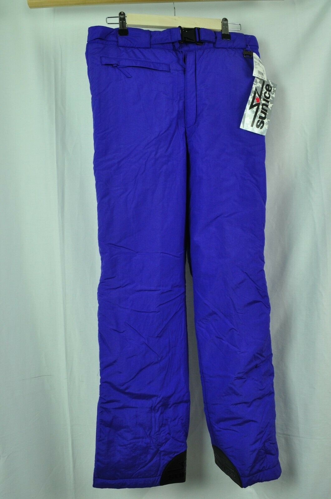 NEW Kids Sunice Mariner Technical Ski Snowboard Insulated Pants  Size 18 NEW