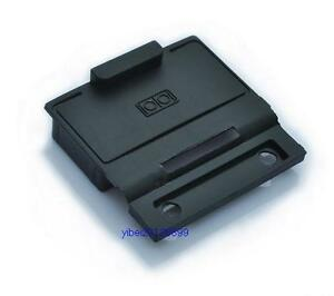 New Replacement COM Port Dust Cover For Panasonic Toughbook CF-19 CF19
