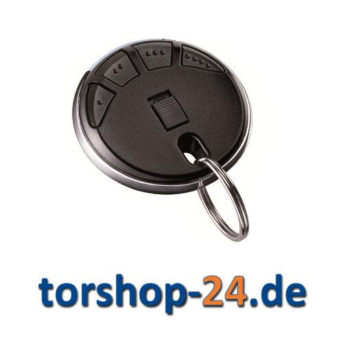 Hörmann Handsender HSP 4 BiSecur 868 MHz Serie 3  Funksender - Toröffner BS