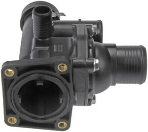 Engine-Coolant-Thermostat-Housing-Assembly-Dorman-902-215