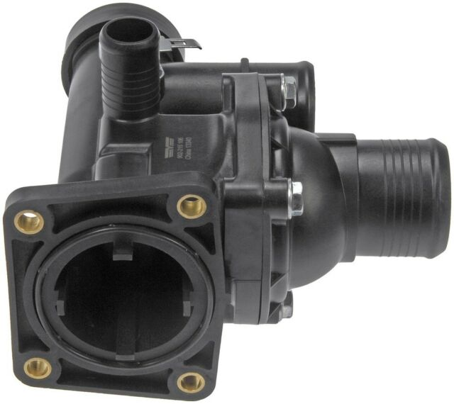 Engine Coolant Thermostat Housing Assembly Dorman 902-215