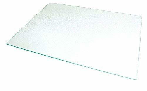 240350609 Frigidaire Insert-Pan Cover Genuine OEM 240350609