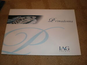 IAG-YACHTS-PRIMADONNA-127-039-6-STATEROOM-MOTOR-YACHT-COLOR-MARKETING-BROCHURE