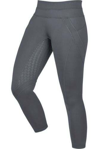 Iron Dublin Performance Thermal Active Riding Tights Ladies