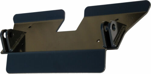 KFI Products Plow Mount 105275