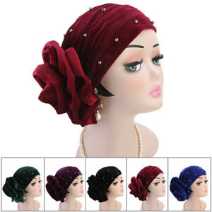 indian-turban-pac-cancer-de-la-chimio-chapeau-perte-de-cheveux-foulard-volupte