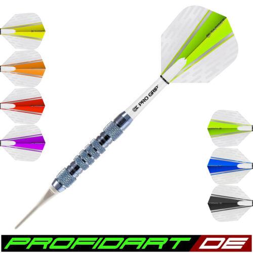 NEU PROFIDART Dart Darts Dartpfeil E-Dart Softdart Softdarts Pfeile PDDS7 16 gr