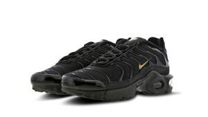 Mens Nike Tuned Air Max Plus TN Tns