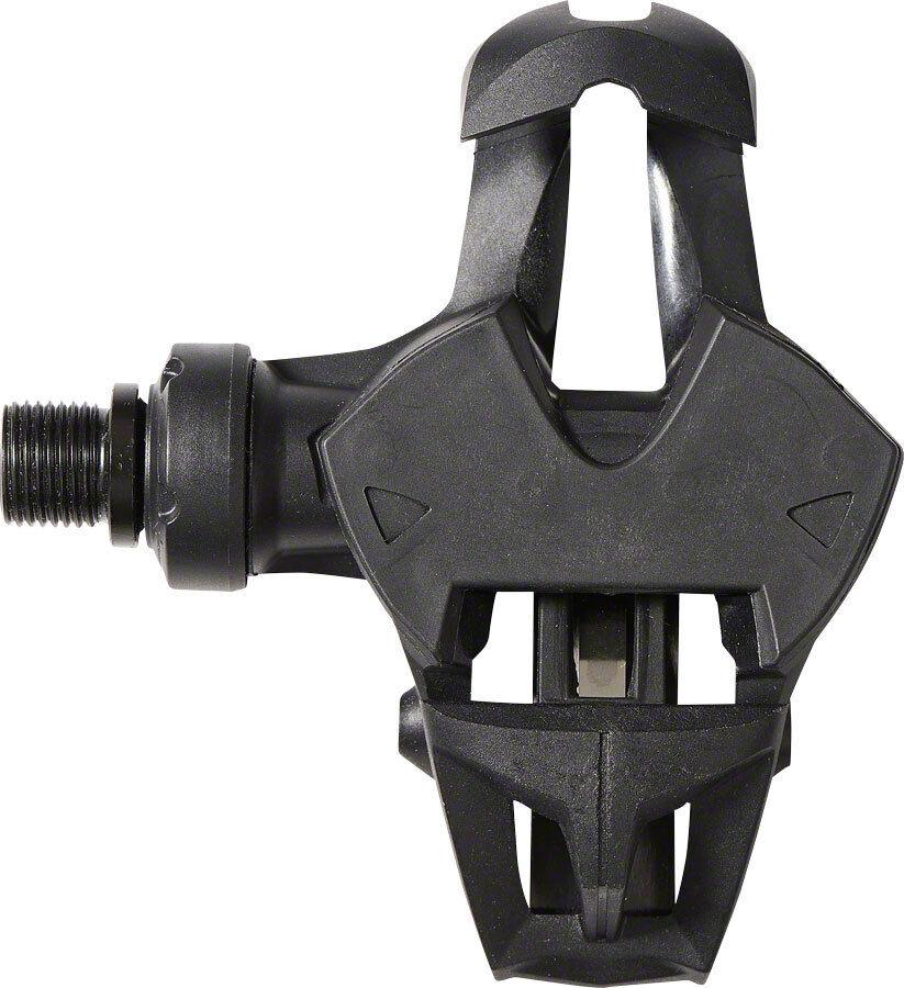 Tiempo de  pedales de xPresso 2  punto de venta