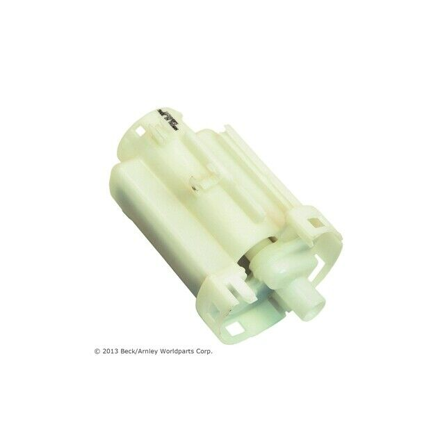 Fuel Pump Filter Beck//Arnley 043-3009 fits 03-06 Mitsubishi Montero