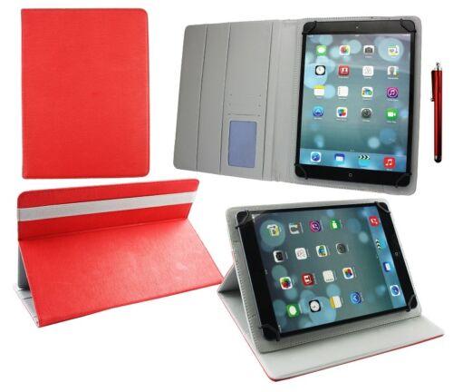 Universal Executive Etui Schutzhülle für Huawei Mediapad M3 Lite 10 Tablette
