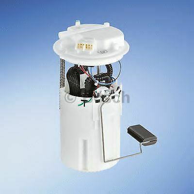 Bosch 0/580/313/075/Pompa Carburante