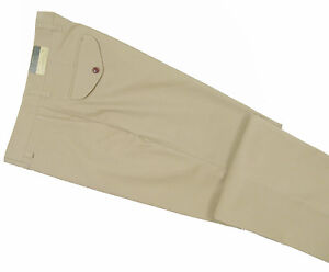 Twill pesante Orvis spazzolato Cotone Nuovo 34 Pants Cfo `179 pesante Stretch X 29 più xBIvgI
