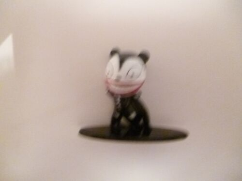 Scary Teddy Disney Nightmare Mini Diecast Metal Character  Figure