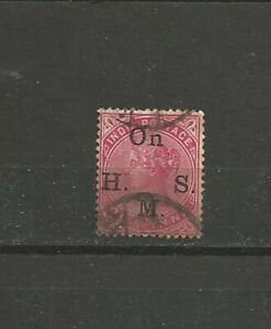 India-Postage-Reine-Victoria-Bretagne-OLD-STAMPS-TIMBRES-SELLOS