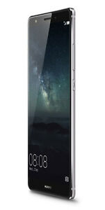 """Huawei Mate S 51097060 5,5"""" OLED OCTA CORE 2.2 GHz ANDROID 5.1 4G 32 GB 3 GB RAM"""