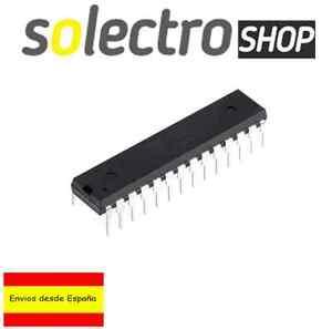 Microcontrolador-ATMEGA328P-PU-ATMEGA328-328P-PU-DIP-28-Atmel-Arduino-T0008