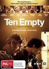 Ten Empty (DVD, 2009)