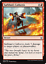 MTG-War-of-Spark-WAR-All-Cards-001-to-264 thumbnail 146