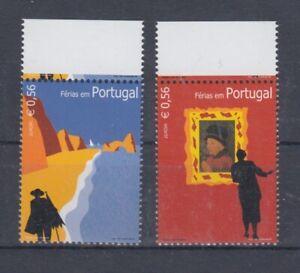 d-Europa-CEPT-2004-Ferien-Portugal-2819-20-mnh