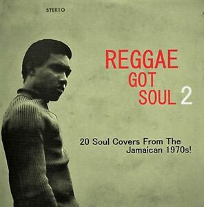 REGGAE-GOT-SOUL-PART-2-REVIVAL-MIX-CD