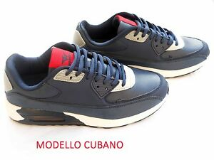 Adidas Damen Schuhe Forest Grove Sneaker W Originals q7Uqwv