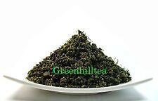 Gynostemma Pentaphyllum herbal tea Jiaogulan caffeine free  3.00 OZ bag
